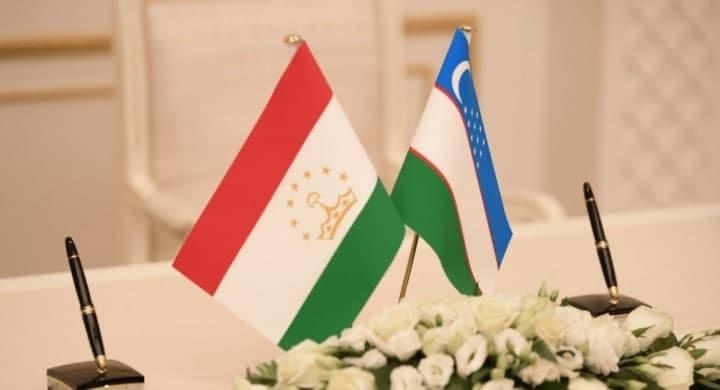 Дар Хатлон нахустин форуми байниминтақавии тоҷику ӯзбек барпо мегардад